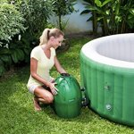Coleman-Lay-Z-Spa-Inflatable-Hot-Tub-0-0