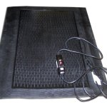 Cozy-Products-ICE-SNOW-Ice-Away-Heated-Snow-Melting-Mat-for-Outdoor-Use-0