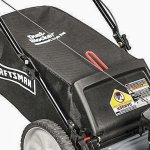 Craftsman-37430-21-Inch-140cc-Briggs-and-Stratton-Gas-Powered-3-in-1-Push-Lawn-Mower-0-1