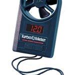 Davis-Instruments-Turbo-Meter-Wind-Speed-Indicator-0