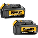 DeWalt-20-Volt-MAX-Lithium-Ion-Battery-2-Pack-0