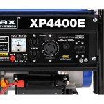 DuroMax-RV-Grade-4400-Watt-70-Hp-Gas-Generator-0-1