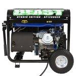 DuroMax-XP12000EH-Dual-Fuel-Portable-Generator-0-1