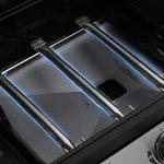 Dyna-Glo-DGB390SNP-D-Smart-Space-Living-36000-BTU-3-Burner-LP-Gas-Grill-0-1