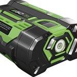 EGO-56V-ARC-Lithium-Battery-20Ah-0