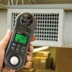 Extech-45170-Hygro-Thermo-Anemometer-Light-Meter-0-0