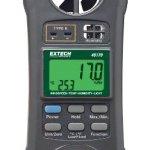 Extech-45170-Hygro-Thermo-Anemometer-Light-Meter-0