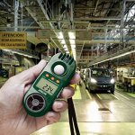 Extech-EN100-Compact-Hygro-Thermo-Anemometer-with-Light-Sensor-0-1