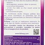 Feliway-48-Milliliter-Plug-In-Refills-6-Refills-New-Free-Shipping-0-1
