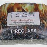 Fireglass-Fireplace-Fire-Pit-Glass-14-Platinum-Reflective-30-LBS-0-0