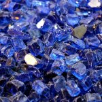 Fireplace-Glass-Fire-Pit-Glass-Cobalt-Blue-Reflective-12-Inch-25-Lbs-0
