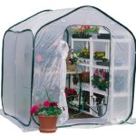 Flower-House-SpringHouse-Greenhouse-0