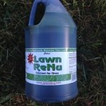 GALLON-BOTTLE-Lawn-Renu-Ready-to-SprayGallon-can-cover-up-to-400-Square-Feet-Your-grass-will-look-great-again-0