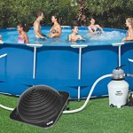 GAME-4721-SolarPRO-Solar-Pool-Heater-for-Intex-Bestway-Above-Ground-and-in-Ground-Pools-Includes-Intex-Adapters-0-0