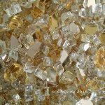 Gold-Reflective-14-Crystal-Fireglass-Fireplace-Fire-Pit-Glass-40-LBS-0-0
