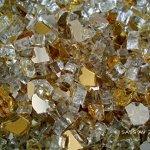 Gold-Reflective-14-Crystal-Fireglass-Fireplace-Fire-Pit-Glass-40-LBS-0-1