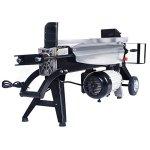 Goplus-5-Ton-Electric-Log-Splitter-Portable-Wood-Firewood-Cutter-Powerful-0