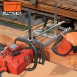 Granberg-MK-III-Alaskan-Chainsaw-Mill-with-36-Rails-0