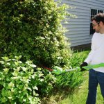 GreenWorks-G-MAX-40V-Li-Ion-Cordless-Ex-Reach-Hedge-Trimmer-20-Inch-0-0