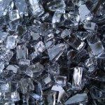Grey-Fireglass-Fireplace-Fire-Pit-Glass-14-GRAY-40-LBS-0-0