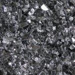 Grey-Fireglass-Fireplace-Fire-Pit-Glass-14-GRAY-40-LBS-0