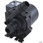 Grundfos-59896292-125HP-230V-Circulating-Spa-Pump-0