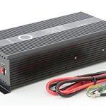Halo-Automotive-HA-i3000S-Power-Inverter-3000-watt-0