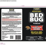 Harris-Toughest-Bed-Bug-Kit-Black-Label-0-0