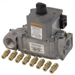 Hayward-FDXLCNK0002-LP-to-NA-Conversion-Replacement-Kit-for-Hayward-Universal-H-Series-Low-Nox-Pool-Heater-0