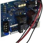 Hayward-GLX-PCB-RITE-Replacement-Main-PCB-Printed-Circuit-Board-for-Hayward-Goldline-AquaRite-Salt-Chlorination-Systems-0