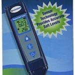 Hayward-GLX-SALTMETER-Digital-Handheld-Salt-Meter-0-0