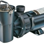 Hayward-Power-Flo-II-Above-Ground-Pool-Pump-0