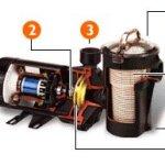 Hayward-Power-Flo-LX-Series-Pool-Pump-with-Twist-Lock-0-0
