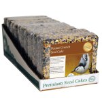 Heath-Outdoor-Products-SC-33-2-Pound-Peanut-Crunch-Seed-Cake-10-Pack-0