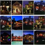 Hosyo-Motion-Landscape-Lights-Projector-LED-Spotlights120V-Waterproof-With-12pcs-Switchable-Pattern-Lens-For-Christmas-Holiday-Home-Decoration-Wall-Motion-Decoration-0-1