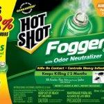 Hot-Shot-Indoor-Pest-Control-Fogger-Bonus-Size-0