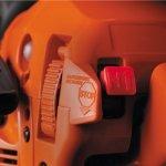 Husqvarna-440E-16-Inch-409cc-2-Stroke-X-Torq-Gas-Powered-Chain-Saw-0-0