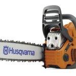 Husqvarna-455-Rancher-20-Inch-55-12cc-2-Stroke-Gas-Powered-Chain-Saw-CARB-Compliant-0