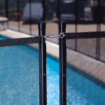 In-Ground-Pool-Safety-Fence-4ft-x-10-ft-Section-0-0