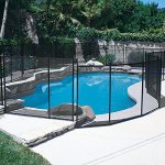 In-Ground-Pool-Safety-Fence-4ft-x-10-ft-Section-0-1