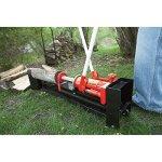 Ironton-Horizontal-Manual-Hydraulic-Log-Splitter-10-Ton-0-1