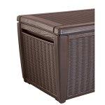 Keter-Sumatra-135-Gallon-All-Weather-Rattan-Style-Outdoor-Storage-Deck-Box-0-1