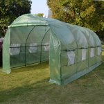 Larger-Hot-Green-House-20X10X7-Walk-In-Outdoor-Plant-Gardening-Greenhouse-0