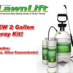 Lawnlift-Grass-Painting-Kit-Includes-Professional-2-Gallon-Sprayer-64oz-Green-Ultra-Concentrated-Grass-Paint-Bottle-up-to-5-Gallons-Usable-Product-Covers-up-to-2000-Sq-Ft-coverage-depends-on-condition-0
