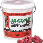 MOTOMCO-Jaguar-Mouse-and-Rat-Bait-ChunxPail-9-Pound-0