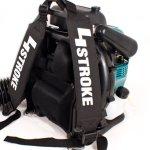Makita-BBX7600N-756-CC-4-Stroke-Backpack-Blower-0-0