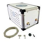 Mistcooling-System-Do-It-Yourself-Patio-Misting-System-30-Nozzle-Misting-System-0