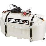 NorthStar-ATV-Spot-Sprayer-26-Gallon-22-GPM-12-Volt-0-0