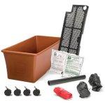 Novelty-80105-EarthBox-Garden-Kit-Terra-Cotta-0