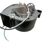 Nutone-88568000-Heater-Assembly-0